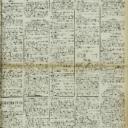 Gazette van Lokeren 31/12/1899