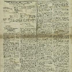 Gazette van Lokeren 11/08/1878