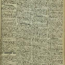 Gazette van Lokeren 28/11/1880