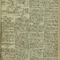 Gazette van Lokeren 05/09/1880