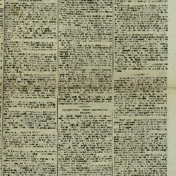 Gazette van Lokeren 12/03/1865