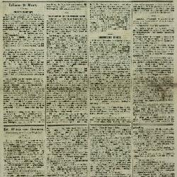 Gazette van Lokeren 27/03/1870