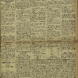 Gazette van Lokeren 31/03/1895