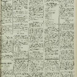 Gazette van Lokeren 23/07/1905