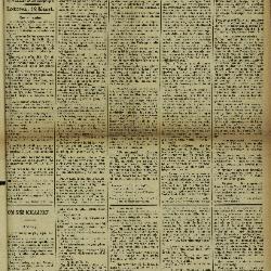 Gazette van Lokeren 19/03/1911