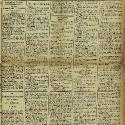 Gazette van Lokeren 06/10/1901