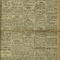 Gazette van Lokeren 21/04/1895