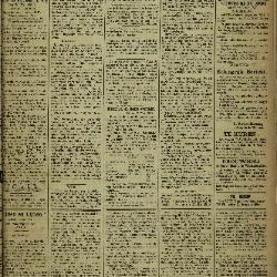Gazette van Lokeren 01/06/1890