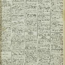 Gazette van Lokeren 20/05/1900