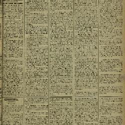 Gazette van Lokeren 20/09/1885