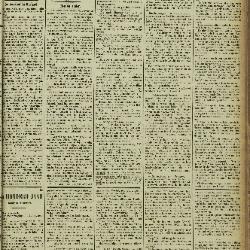 Gazette van Lokeren 14/10/1906