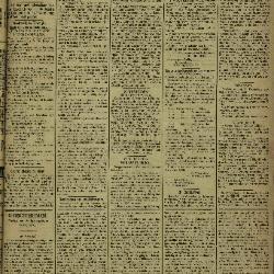 Gazette van Lokeren 01/12/1889