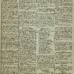 Gazette van Lokeren 16/04/1882