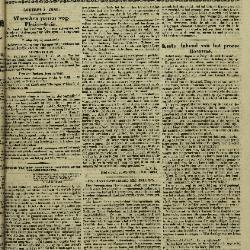 Gazette van Lokeren 08/06/1851