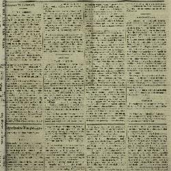 Gazette van Lokeren 22/02/1874