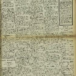 Gazette van Lokeren 01/09/1907