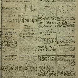 Gazette van Lokeren 04/10/1874