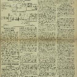Gazette van Lokeren 05/05/1878