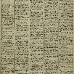 Gazette van Lokeren 30/03/1884