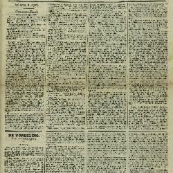 Gazette van Lokeren 07/04/1867
