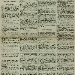Gazette van Lokeren 09/01/1870