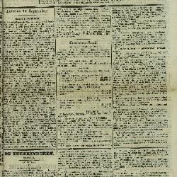 Gazette van Lokeren 11/09/1864