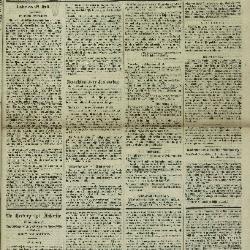 Gazette van Lokeren 29/07/1866