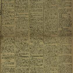 Gazette van Lokeren 26/12/1886