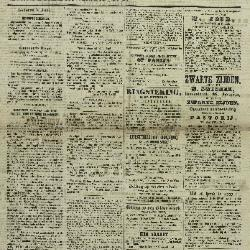 Gazette van Lokeren 09/06/1872