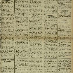 Gazette van Lokeren 26/03/1899
