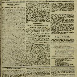 Gazette van Lokeren 06/04/1851