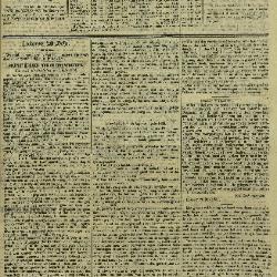 Gazette van Lokeren 27/07/1856