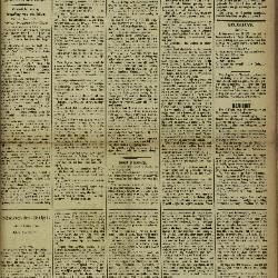 Gazette van Lokeren 22/09/1895