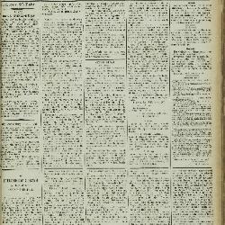 Gazette van Lokeren 26/02/1905