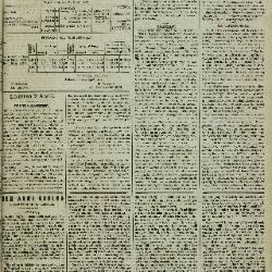 Gazette van Lokeren 08/04/1877
