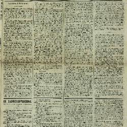 Gazette van Lokeren 10/02/1867
