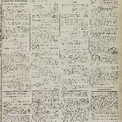 Gazette van Lokeren 19/08/1877