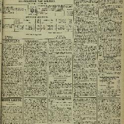 Gazette van Lokeren 17/08/1884
