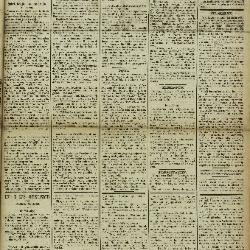 Gazette van Lokeren 10/01/1892