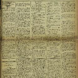 Gazette van Lokeren 29/12/1901