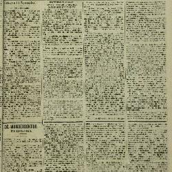 Gazette van Lokeren 12/09/1875