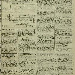 Gazette van Lokeren 08/08/1875