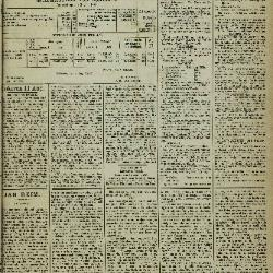 Gazette van Lokeren 12/08/1883