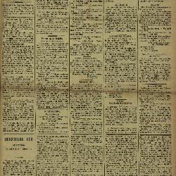 Gazette van Lokeren 03/03/1895