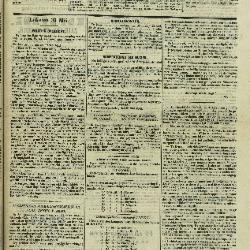 Gazette van Lokeren 01/06/1862