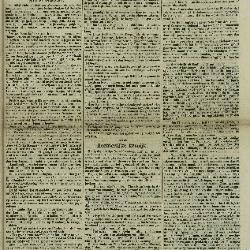 Gazette van Lokeren 04/12/1864