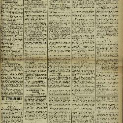 Gazette van Lokeren 17/05/1891