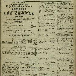 Gazette van Lokeren 06/08/1876