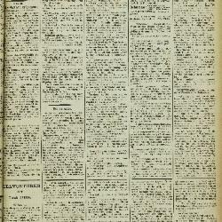 Gazette van Lokeren 23/12/1900