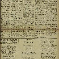 Gazette van Lokeren 06/10/1895